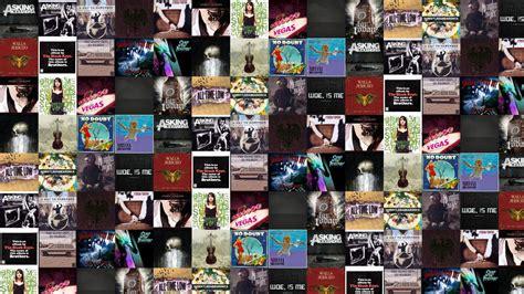 aesthetic perfection wallpaper aesthetic perfection 171 tiled desktop wallpaper