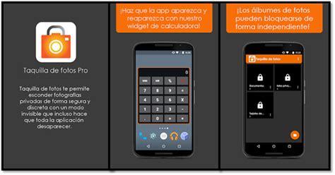 locker pro apk descargar photo locker pro apk v1 2 1 mundo apk gratuito