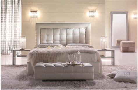 chambre a coucher luxe chambre 224 coucher de luxe 3 d 233 co