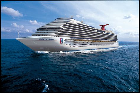 cruise ships carnival reviews carnival cruise lines reviews cruisemates