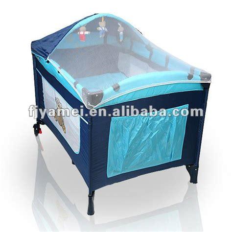 Crib For Baby Toys R Us Cribs Portable Crib Walmart Cribs Mosquito Nets For Baby Cribs