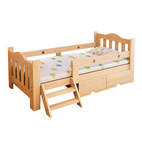 All Wood Bed Frames All Wood Bed Frame Awesome Modern Solid Wood Bed Frame With All Wood Bed Frame Handy Living