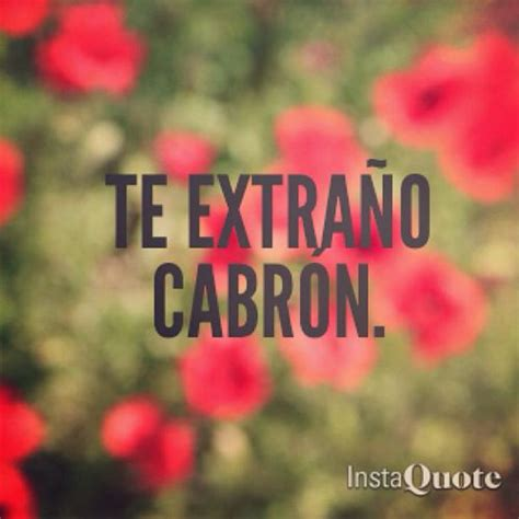 imagenes que digan welcome december te extra 241 o cabron latina pinterest tes and search