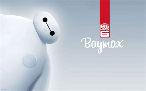 baymax hd wallpaper for windows big hero 6 hd wallpapers