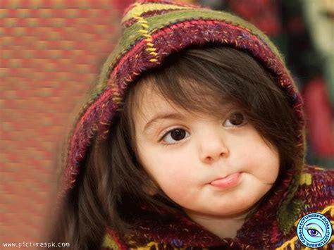 wallpaper girl hd for desktop cool baby girls hd wallpapers desktop i hd images