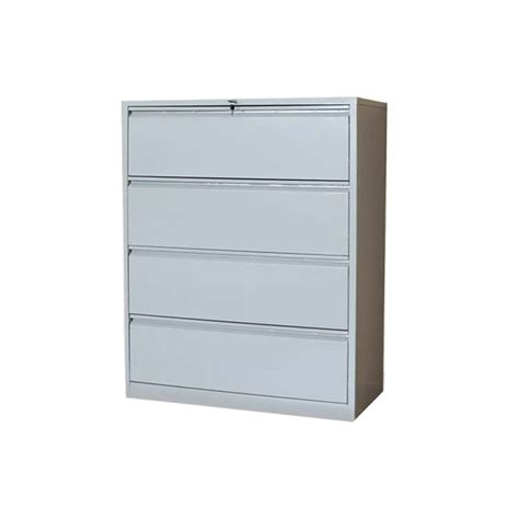 Plastic Cabinet by Plastic Handle 4 Drawer Cabinet With Hanging A4 Folder