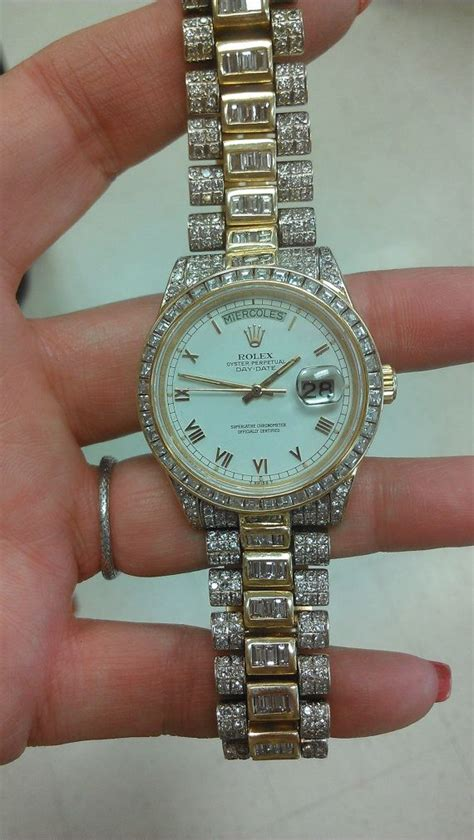 Rolex Nest 17 best images about jewelry to buy on jesus bird baths and rolex