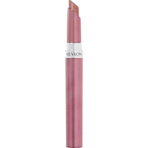 Revlon Gel Lipcolor revlon ultra hd gel lipcolor su profumerialanza net