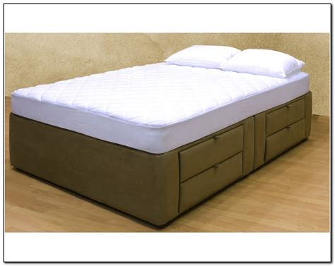 Bed In A Box Mattress by Bed In A Box Mattress Page Home Design Ideas