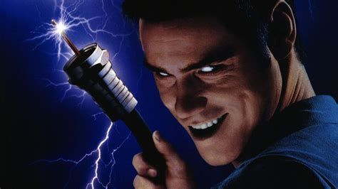Cable Guy Meme - the cable guy 1996 directed by ben stiller reviews