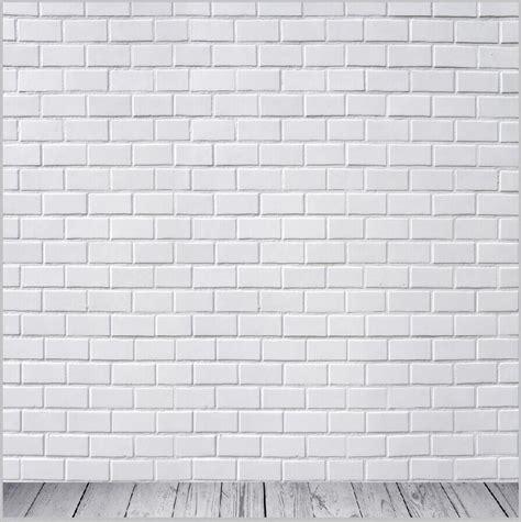 background putih polos hd koleksi gambar hd