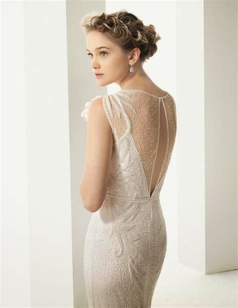 Dress Serli Elegan rosie tupper wedding dresses serie just a pretty