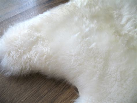 sheep skin rugs new zealand sheepskin rug omero home