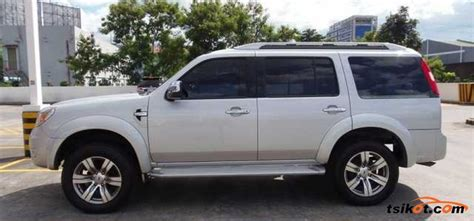 car upholstery philippines 2011 ford expedition philippines upcomingcarshq com