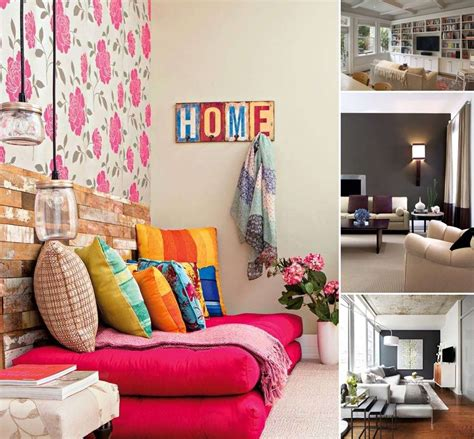8th home 8 classy idea hacks 15 classy ideas to spice up your living room wall