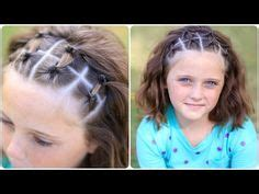 softball hairstyles for teens sport hairstyles on pinterest volleyball hairstyles