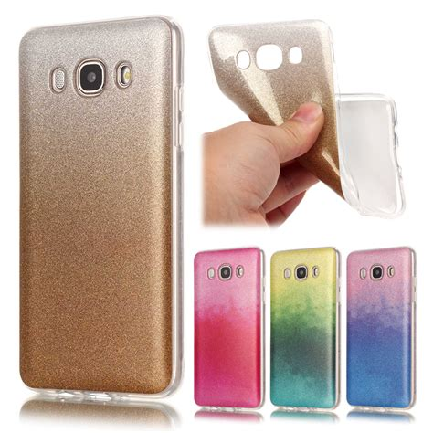 Flip Cover Clear View J7 Prime J310 J510 J710 S7 Adge A9 Pro V2 Coque Samsung Galaxy J5 2016 Chinaprices Net