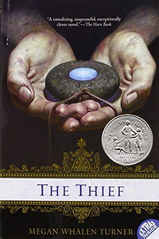 The Thief A Novel the thief the s thief 1