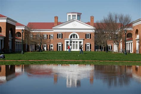 Darden Mba Admissions by Darden School Of Business Admissions