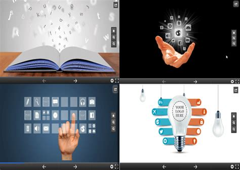 10 best prezi templates for killer presentations