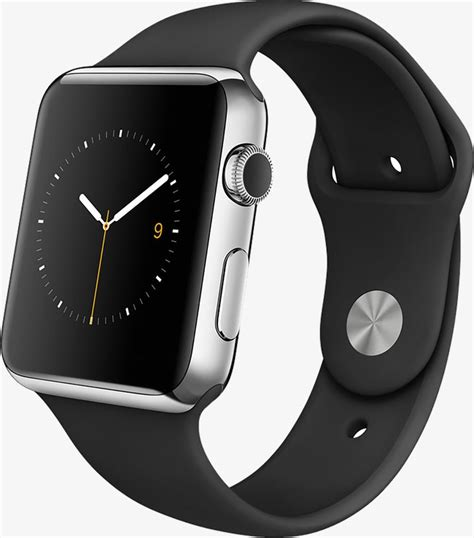 Jam Iwatch apple apple iwatch png image and clipart