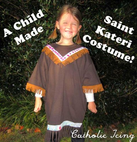 celebrate blessed kateri s canonization with kids 1000 images about saint kateri tekakwitha on pinterest