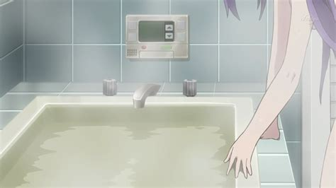 In Bathroom Anime by File The World God Only Knows Goddesses 2 5 Png Anime