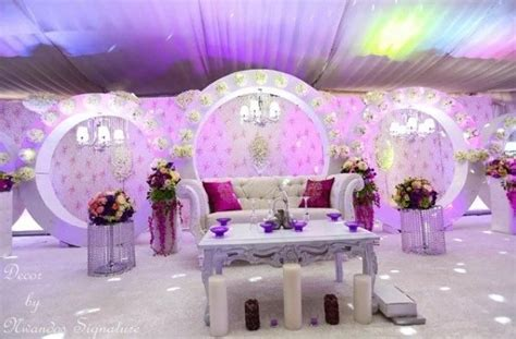 wedding decoration pictures in nigeria traditional wedding decoration in nigeria naija ng