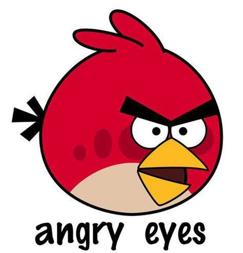 dont be an angry bird lessons on anger management for 1000 images about children s anger management on