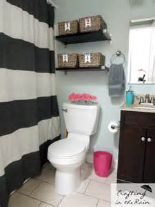 How To Organize Your Bathroom welcome wallsebot tumblr com