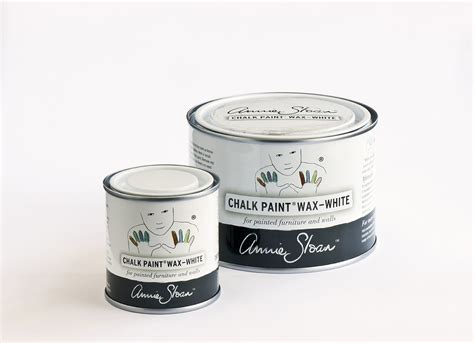 chalk paint white wax sloan chalk paint wax white painted out
