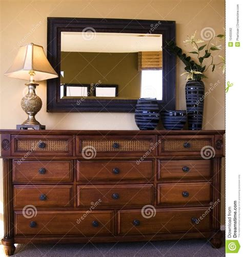 bedroom furniture placement ideas bedroom furniture layout magnificent placement ideas