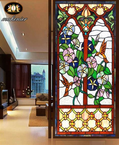 17 Best Images About Room Dividers On Pinterest Hanging Stained Glass Sliding Doors