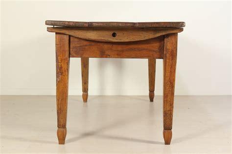 tavolo con cassetto tavolo con cassetto tavoli antiquariato dimanoinmano it
