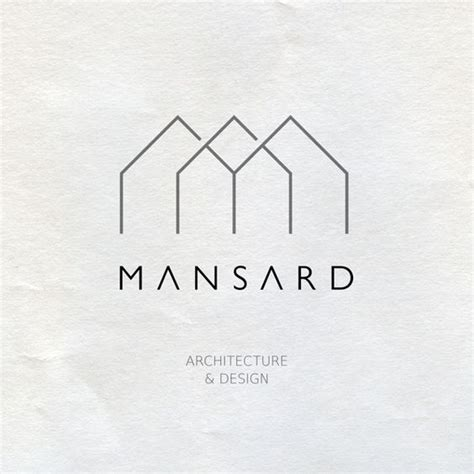 creative architecture firm names 51e19bf1dda203f3497604e697216118 25 architecture logo designs for inspiration design