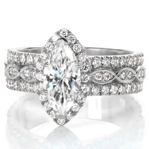 Wedding Bands Indianapolis by Engagement Rings In Indianapolis And Wedding Bands In