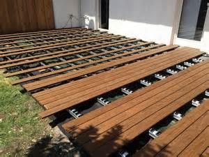 holzplatten terrasse bs holzdesign holzterrasse m 252 nchen ausstellung holz