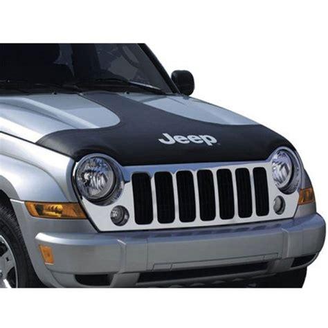 mopar jeep logo mopar black cover t style with jeep logo