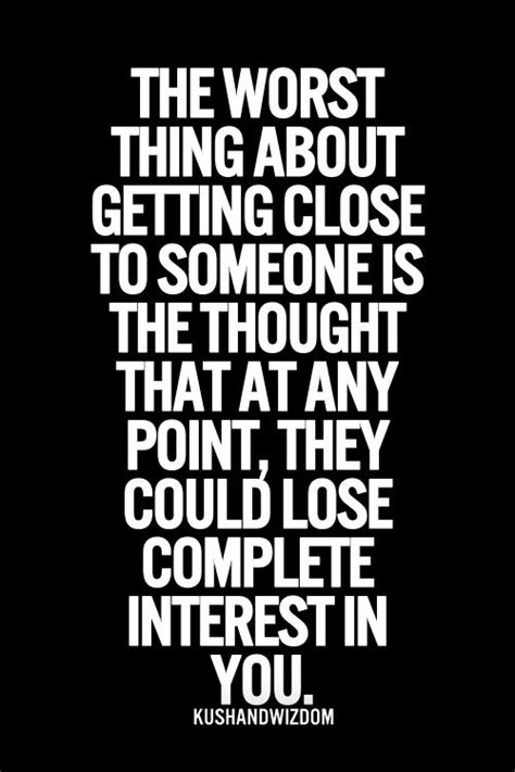 quotes about remembering 145 quotes goodreads best 25 you complete me quotes ideas on pinterest happy