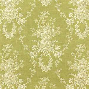 Green Toile Curtains Items Similar To Green Toile Drapes Dill Green Country Curtains Cottage Decor Shabby
