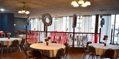 Wedding Venues Bloomington In by Cascades Inn Bloomington Weddings Get Prices For Wedding