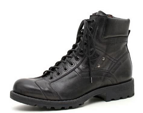 nero giardini scarponcini scarponcini uomo nero giardini autunno inverno 2013 2014