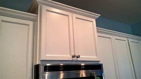 ppg breakthrough paint for cabinets paint talk professional painting contractors forum