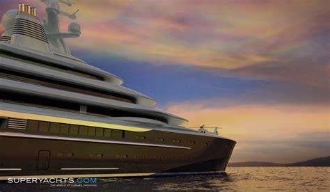 yacht xplore explore 120 concept photos superyachts