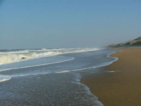 outer banks carolina beaches secluded picture of outer banks carolina