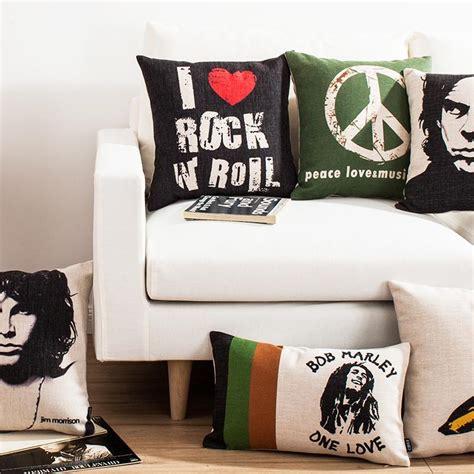 sofa music sofa music nrtradiant com