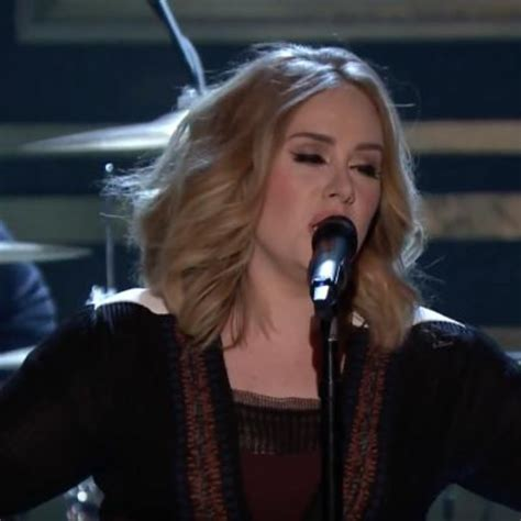 download mp3 adele water under watch adele s water under the bridge will be your new