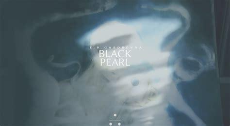 download mp3 exo black pearl full black pearl luhan fanart process film gaborovna