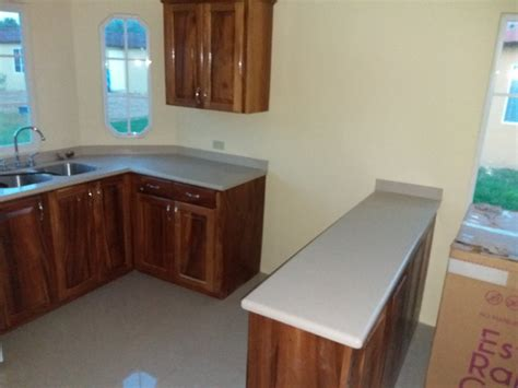 2 bedroom 1 bath house for rent brand new 2 bedroom 1 bath home for rent in jewel estate