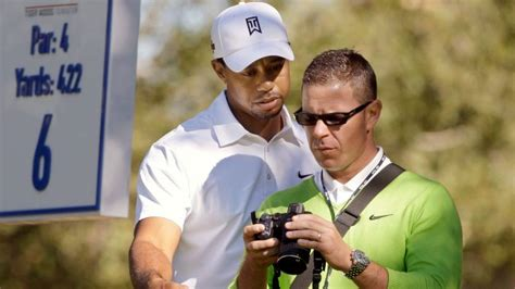 sean foley golf swing theory why foley was never a good fit for tiger sportsnet ca